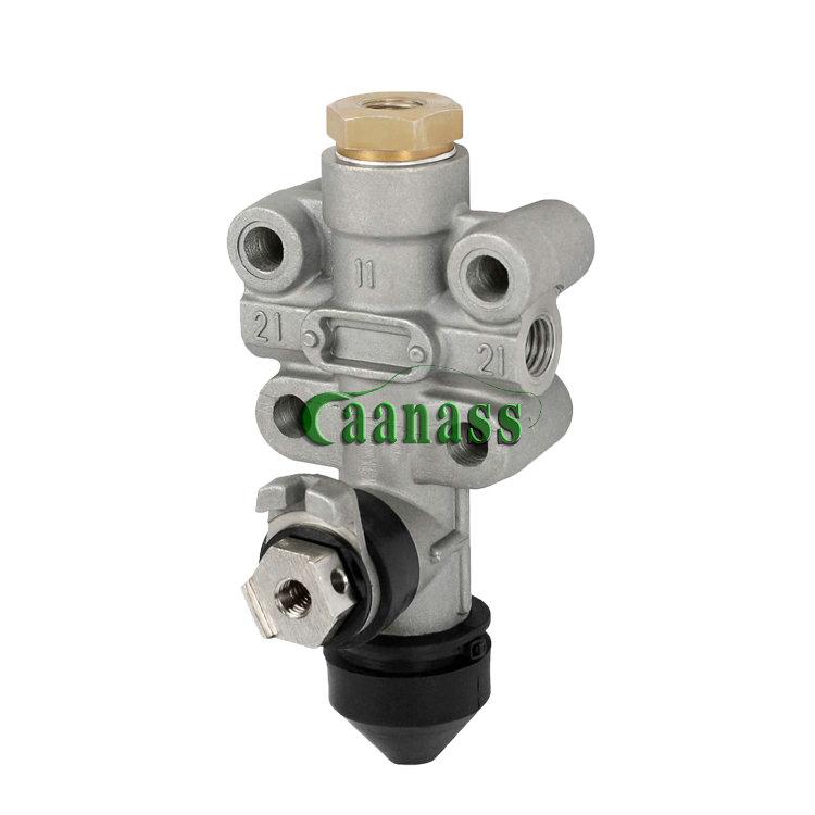 Man Truck TGS TGX TGA Level valve 81436106028 81.43610.6033