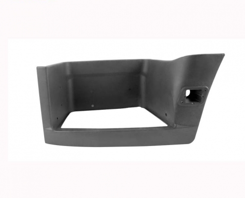 98466162 02997121 Iveco truck Foot Board (1)