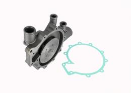0682747 water pump daf-