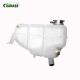 1245001349 Ben Truck Auto Parts Coolant Tank Water Tank Radiactors