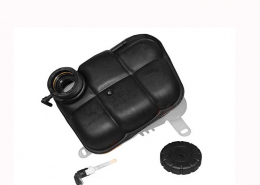 Ben Truck cool system collent expansion tank 1405001749