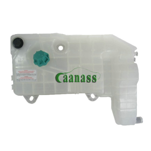 41215631 IVECO Truck Auto Parts Radiator Coolant Tank Water Tank