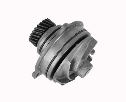 500350798 water pump iveco-2