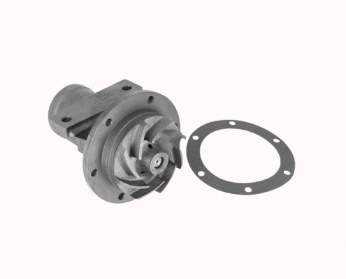 5010323187 water pump