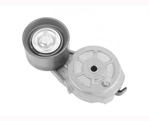 IVECO TRUCK Belt Tensioner 504046191 APV1048