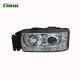 5801571745 IVECO TRUCK Headlamp (1)
