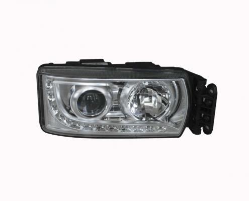5801571746 IVECO TRUCK Headlamp (1)