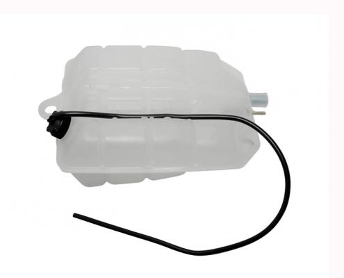 98426670 VECO Truck Auto Parts Coolant Tank Water Tank Radiactors