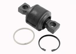 0003503705 MERCEDES-BENZ TRUCK Repair Kit link