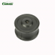 137207 SCANIA TRUCK Engine Mounting (1)
