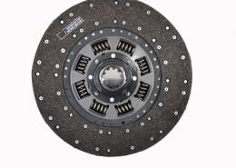 RENAULT TRUCK Clutch Disc 1862379032 501045202