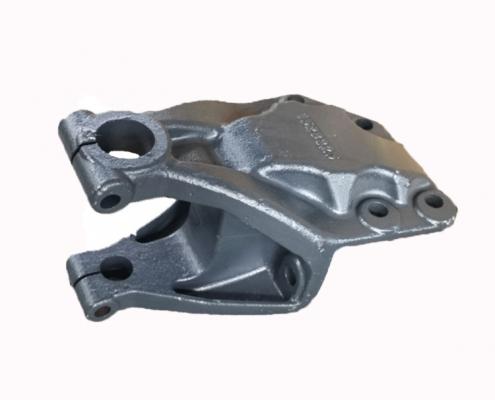 SCA Auto Truck Parts Spring Bracket 1528325 1528326 1335901 1335902