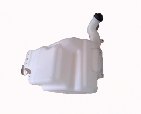 Scan 5 Series Truck Water tank 1854255 1850266 1769441