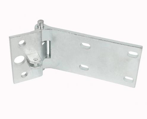 European Truck Parts Door hinge 6417200037