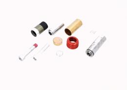 repair kit 1639100