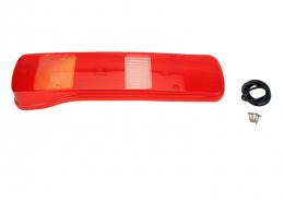 20565107 volvo truck rearlamp Lens (2)