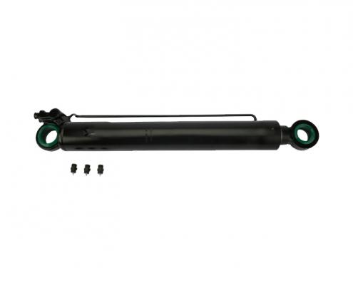20922305 3198843 volvo truck Tilt Cylinder (2)