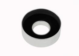 1371070 bearing