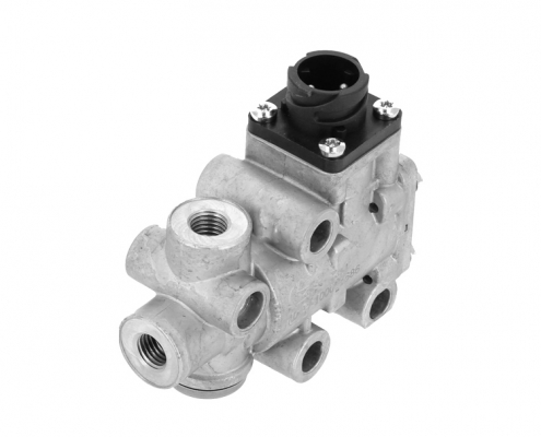 1542139 1756046 SCANIA TRUCK Proportional Valve (1)