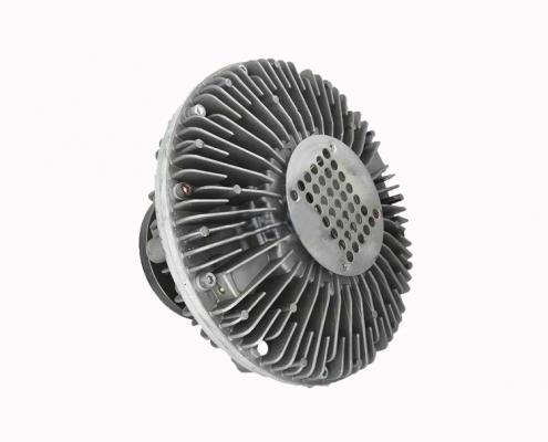 fan clutch 1305179 1229554