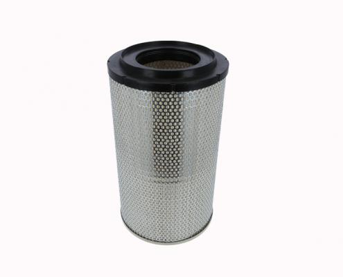 1314531 air filter
