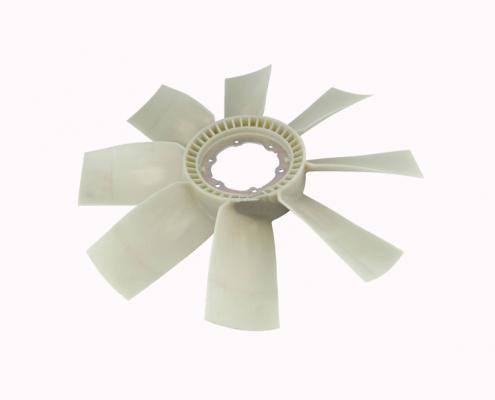 1315854 fan blade daf
