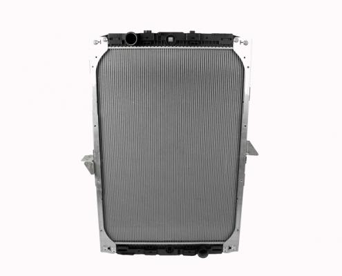 1326966 radiator