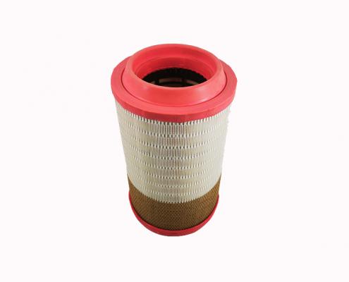 1346885 air filter