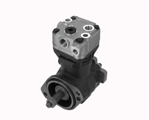 Air compressor 1408090