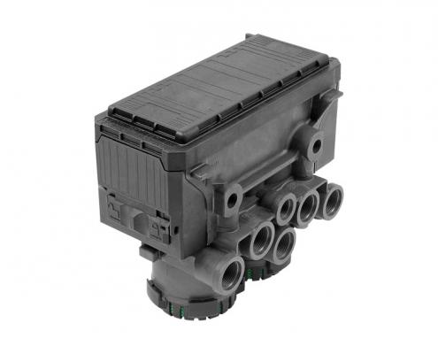 1442936 SCANIA TRUCK Modulating valve 1