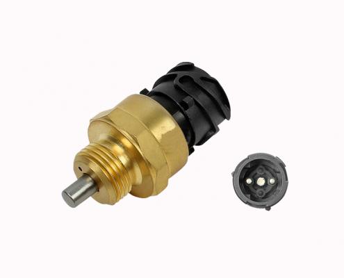 Pressure Switch 1506009 81274210244