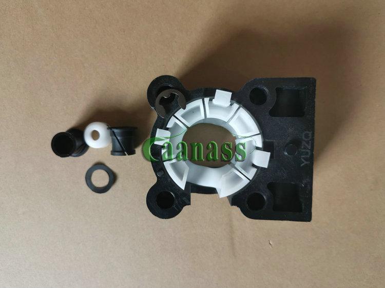 8171930S ZG.40156 0008 Volvo Truck Housing manual transmission (1)