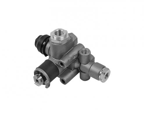 Scania truck Level valve 1380814 322368