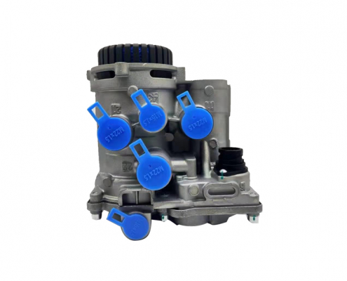0004319413 41211417 MERCEDES-BENZ truck Control Valve (1)