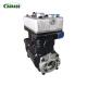 1380457 1728435 SCANIA Truck Air Compressor (1)