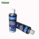 Carburetor cleaner hot sale quality common use for vehicle