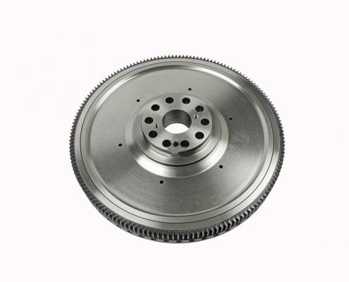 Flywheel 573203 1776466