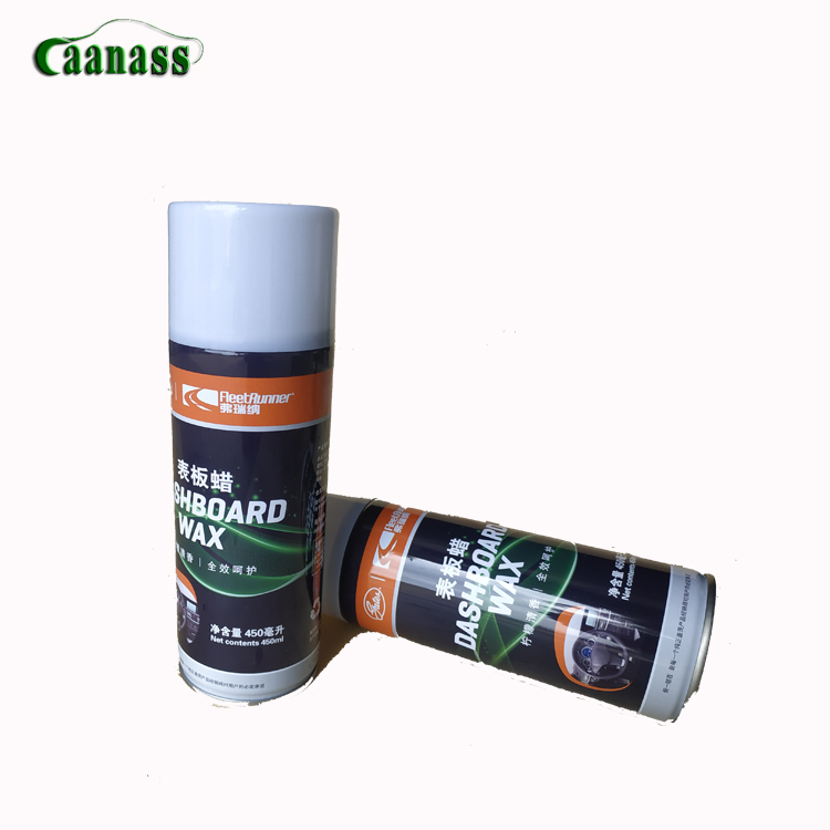 Table board wax OEM quality large in stock for vehicle