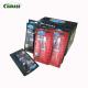 high temperature gasket glue gasket sealant(3)