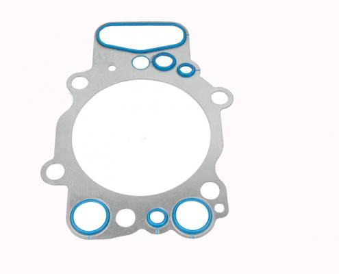 Sca Truck Air Compressor repair kit 1892765